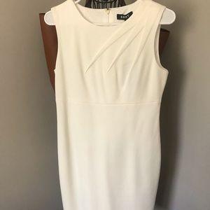 Dkny Dresses - DKNY sheath dress